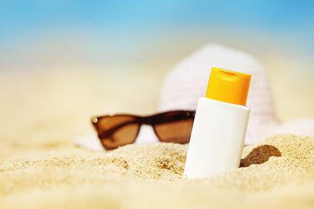5 Tips to Enjoy Summer Safely